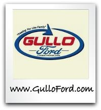 Gullo Ford of Conroe