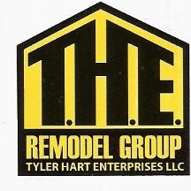 THE Remodel Group, LLC