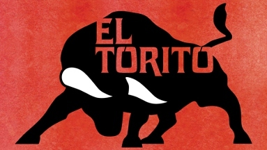 El Torito Mexican Grill