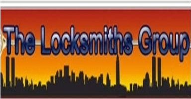 A-A-B-Quick Locksmith SVC