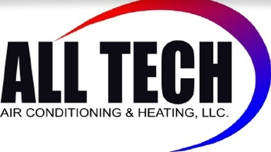 All Tech Air Conditioning And Heating Llc - San Antonio