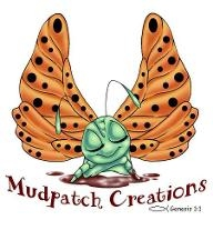 Mudpatch Creations