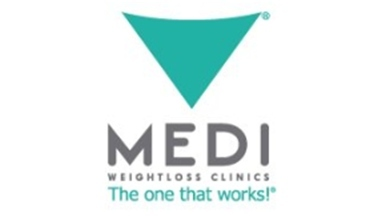 Medi-Weightloss Clinics Auburn