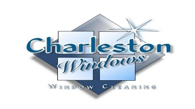 Charleston Window Cleaning - Baton Rouge, LA
