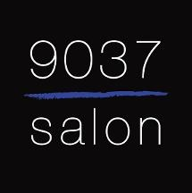 9037 Salon