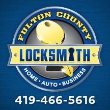 Fulton County Locksmith