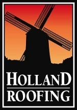 Holland Roofing Of Louisville
