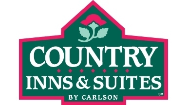 Country Inn & Suites , Cortland, Ny - Cortland, NY