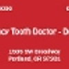 Emergency Tooth Doctor - Downtown