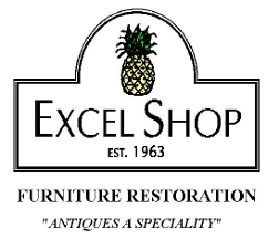 Excel Shop Furn Restoration
