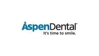 Aspen Dental - Michigan City, IN