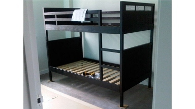Drill 4 You - Professional Furniture Assembly - Brooklyn, NY
