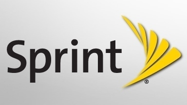 Sprint - Rocky Hill, CT