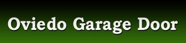 Garage Door Repair Oviedo