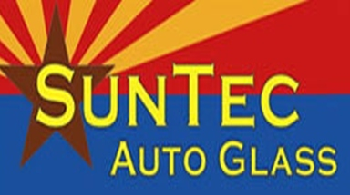 Suntec Auto Glass