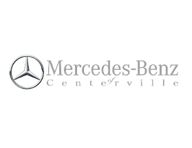 Bob ross buick gmc mercedes in centerville oh 45459 for Bob ross mercedes benz