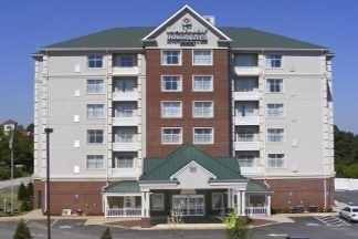 Country Inn & Suites Conyers - Conyers, GA