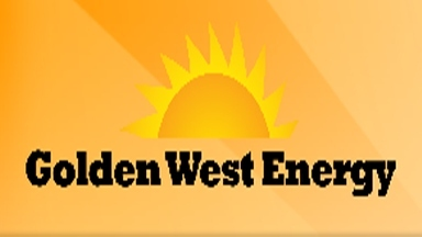 Golden West Solar Energy - Valley Center, CA