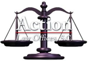 Action Law Offices Milwaukee - Milwaukee, WI