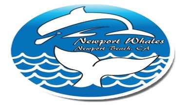 Newport Landing Whale Watching Cruises