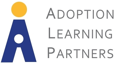 Adoption Learning Partners