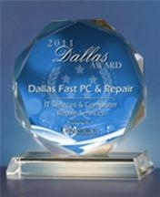 Dallas Fast Pc Repair - Dallas, TX