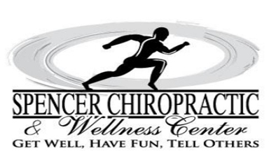 Spencer Chiropractic & Wellness Center