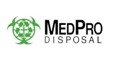 MedPro Disposal - Chicago, IL
