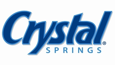 Crystal Springs Water - Port Saint Lucie, FL