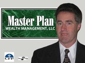 Master Plan Wealth Management Philip Royal, CFP