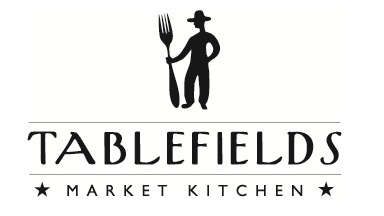 Tablefields