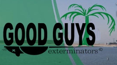 Good Guys Exterminators - Lynwood, CA