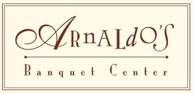 Arnaldo&#039;s Banquet Center