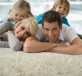 Greenstar Pro Carpet Cleaning, Water Damage & Mold Removal Evanston