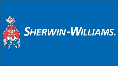 Sherwin-Williams Paint Store - San Marcos, TX