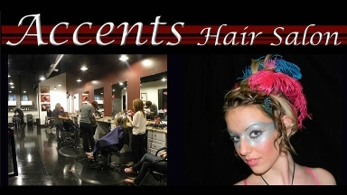Accents Hair Salon