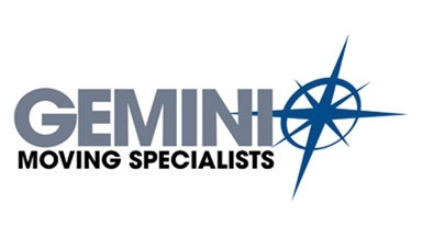 Gemini Moving Specialists - North Hollywood, CA