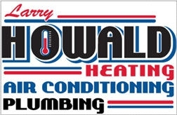 Howald Heating, Air Conditioning & Plumbing - Indianapolis, IN