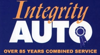 Integrity Auto: Independent Toyota, Lexus, & Scion Specialists - Portland, OR