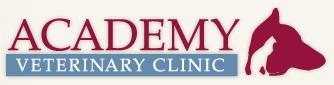 Academy Veterinary Clinic - Colonial Heights, VA