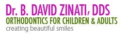B. David Zinati, Dds, Orthodontics - Beverly Hills, CA