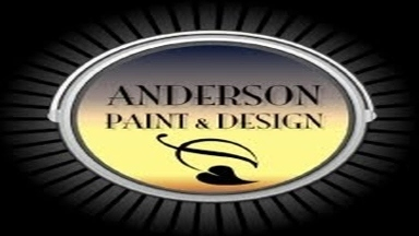 Anderson Paint and Design - Medina, OH