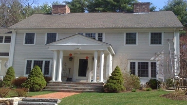 Pro Master Painting In Everett Ma 02149 Citysearch