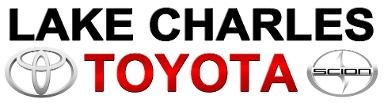 Lake Charles Toyota >> About Us Partners In Education