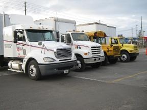USA CDL Driving School Corp.