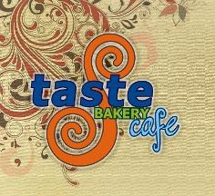 Taste Bakery Cafe