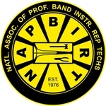 Get It Fixed!!! Band Instrument Repair Service