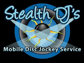 Stealth Dj's Mobile Disc Jockey Service
