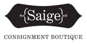Saige Consignment Boutique