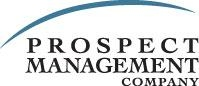 Prospect Management Company